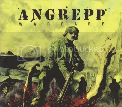 photo ANGREPP-WarfareDIGICDcoverart_zpsfc148021.jpg