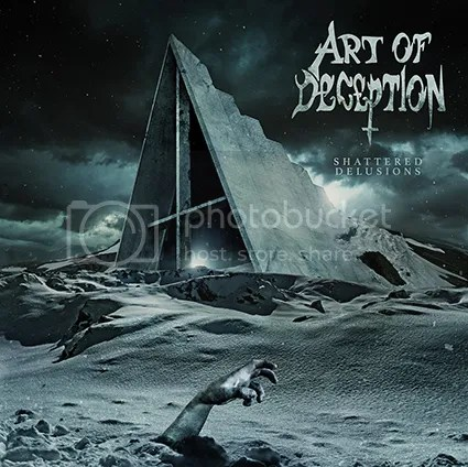 https://i0.wp.com/i1332.photobucket.com/albums/w609/releasesfromtheabyss/UPCOMING%20ALBUMS/ART%20OF%20DECEPTION%20-%20Shattered%20Delusions%20cover%20art%20425w_zpsueovll52.jpg