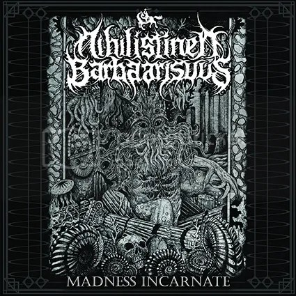 https://i0.wp.com/i1332.photobucket.com/albums/w609/releasesfromtheabyss/UPCOMING%20ALBUMS/NIHILISTINEN%20BARBAARISUUS%20-%20Madness%20Incarnate%20cover%20art%20425w_zpsswaobk1e.jpg