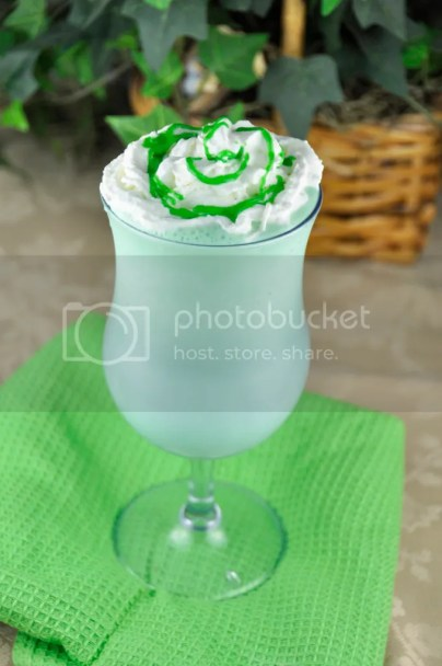 photo Homemade-Shamrock-Shake-wishndishes.jpg