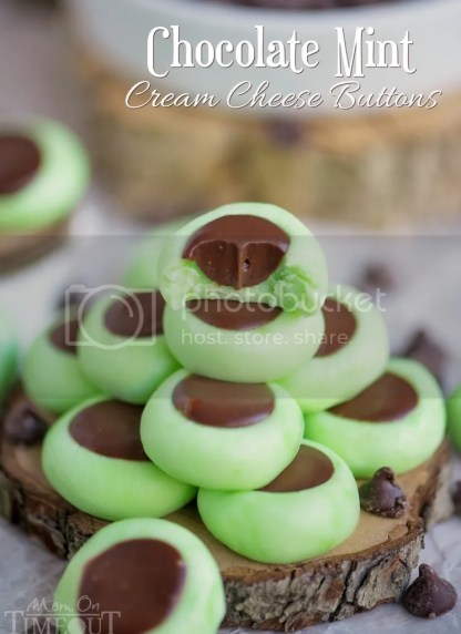 photo chocolate-mint-cream-cheese-buttons-momontimeout.jpg