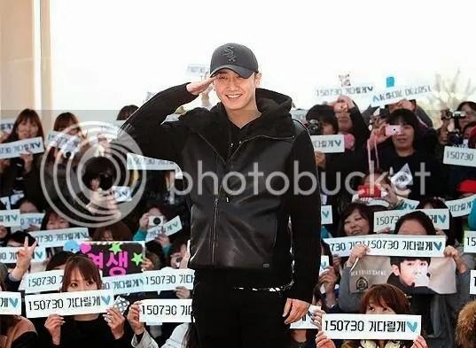 photo 116812-ss501-singer-heo-young-saeng-left-a-final-message-to-fans-on-his-twitt_zps81088a4e.jpg