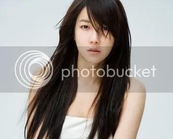 photo lee-ji-ah_zpsbf211f85.jpg