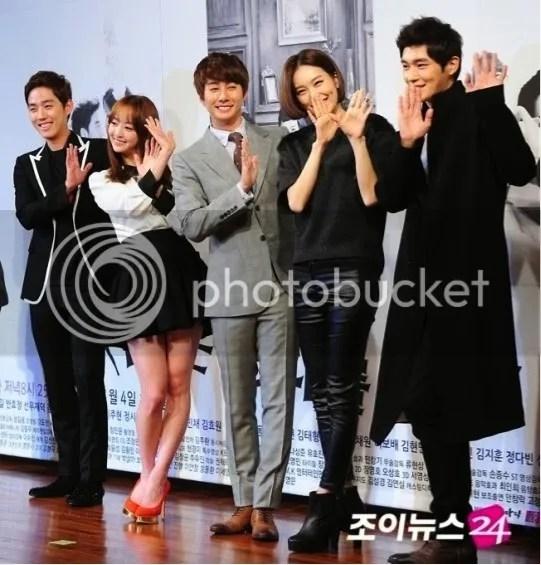 photo new-kbs-daily-drama-love-riding-a-song_zps953ce85e.jpg