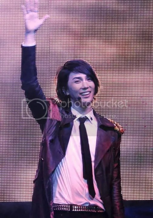 photo park-jung-min-south-america-tour-with-great-response_zps87b2c8d5.jpg