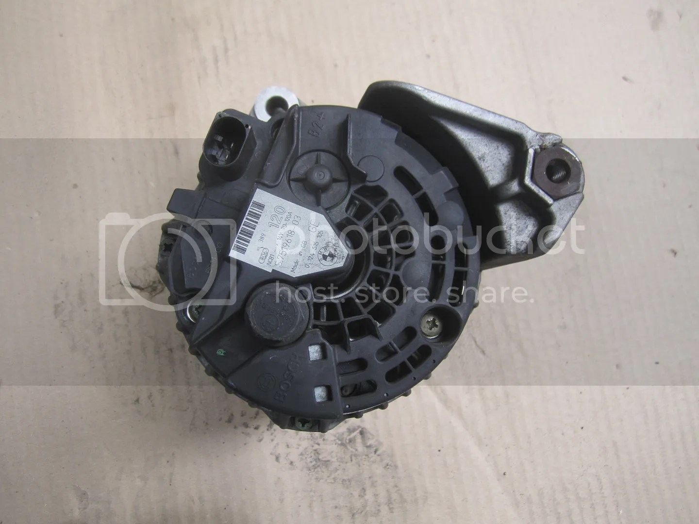 bmw 2002 alternator wiring diagram 1996 chevy 1500 745i location volkswagen passat