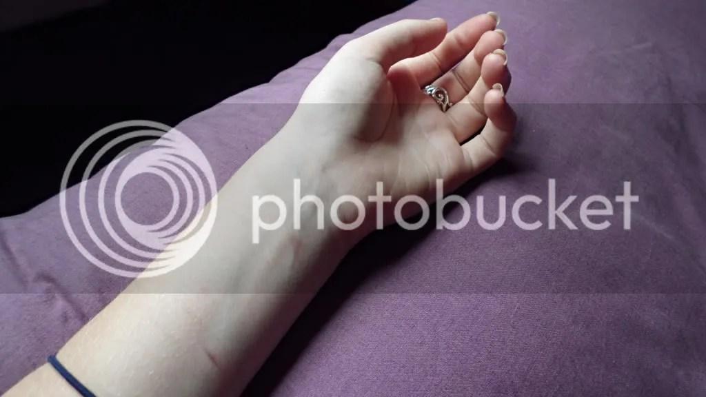 fake tan for pale skin