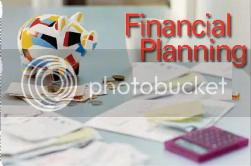 financial planner za