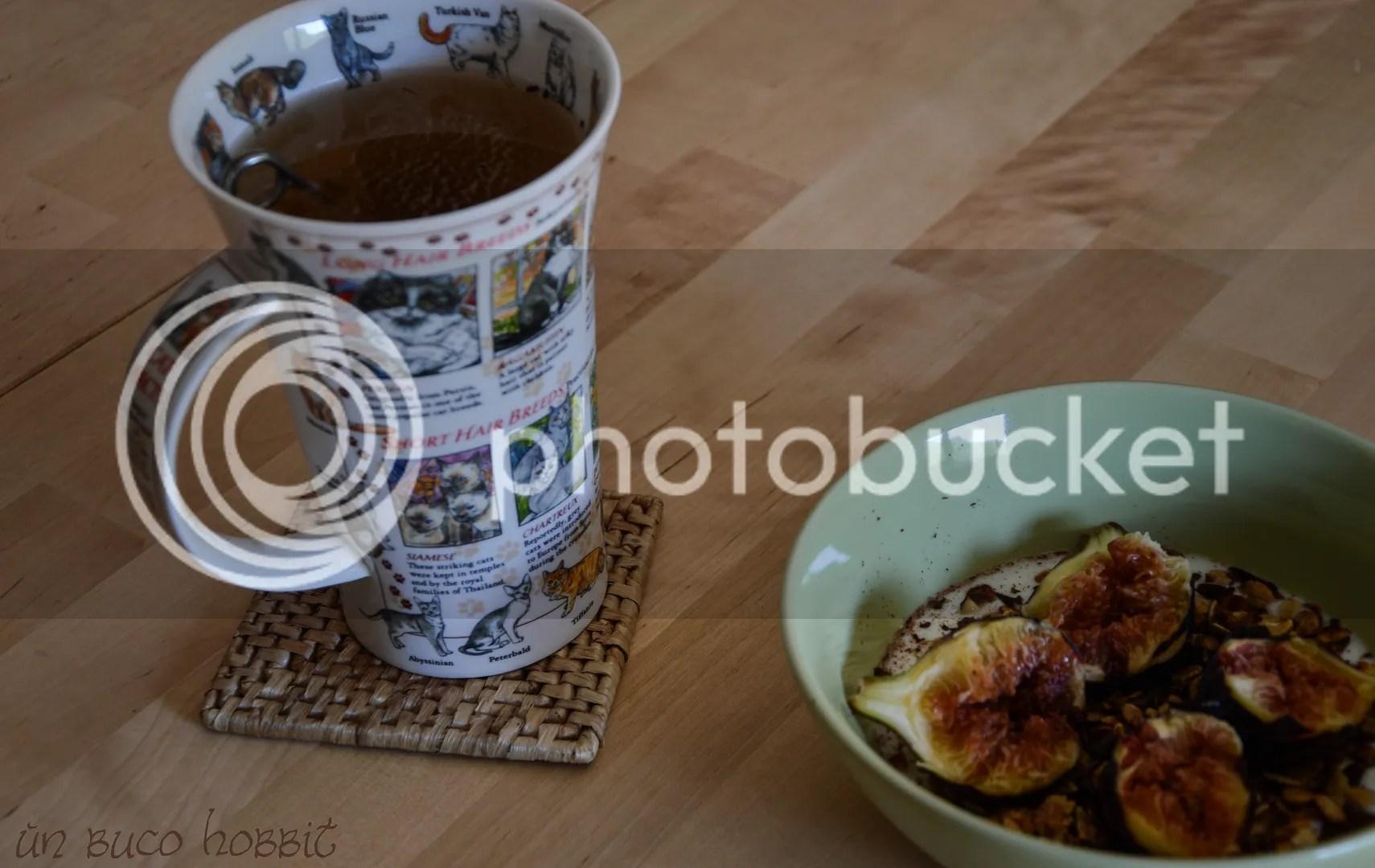 photo colazione4_zpsldhawomt.jpg