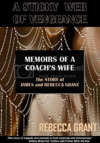 photo A-STICKY-WEB-OF-VENGENCE-MEMOIRS-OF-A-COACHS-WIFE-the-industry-cosign_zps6e886e7c.jpg