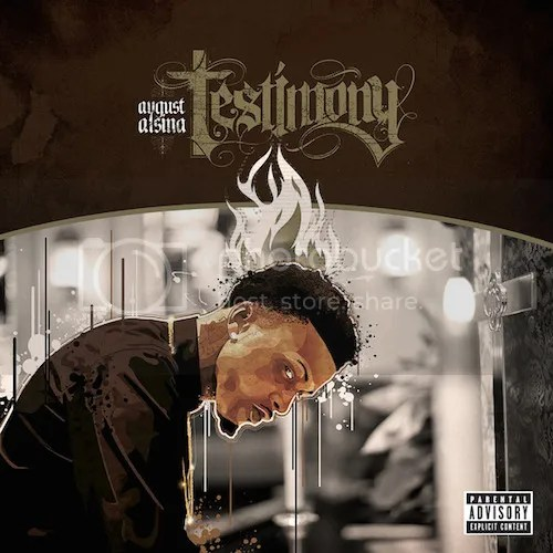 photo AUGUST-ALSINA-TESTIMONY-debuts-as-top-artist-the-industry-cosign-_zps4296fcd8.jpg