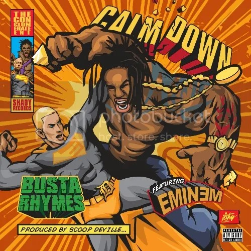 photo Busta-Rhymes-Eminem-calm-down-the-industry-cosign_zpsed194177.jpg