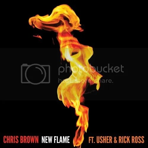 photo Chris-Brown-Usher-Rick-Ross-new-flame-the-industry-cosign_zpsb1438ea4.jpg
