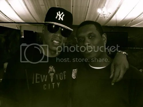 photo Jay-Electronica-Jay-Z-we-made-it-the-industry-cosign_zps0ac62fa8.jpg