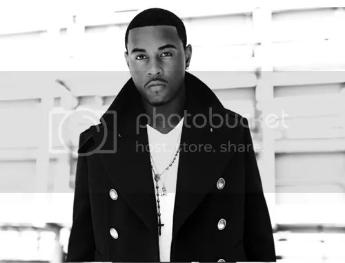 photo Jeremih-the-industry-cosign_zps1bb2bc8f.jpg