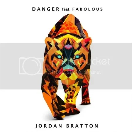 photo Jordan-Bratton-Danger-fabolous-the-industry-cosign_zpsaf60bed3.jpg