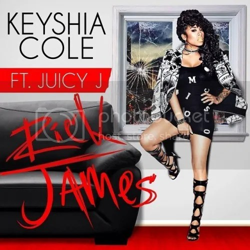 photo Keyshia-Cole-Juicy-J-Rick-James-the-industry-cosign_zps597f05fc.jpg