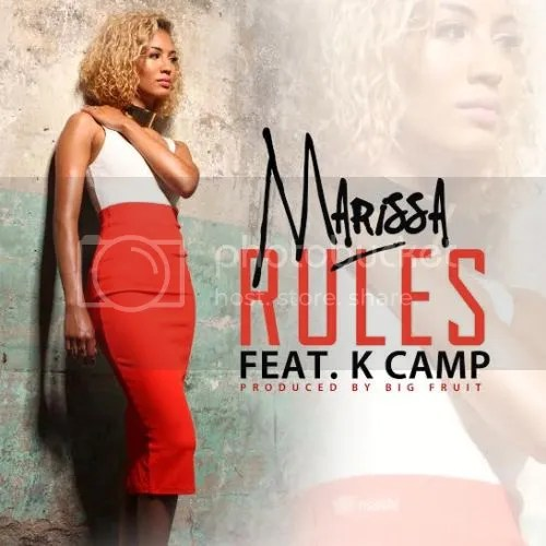 photo Marissa-Rules-K-Camp-the-industry-cosign_zps5df76251.jpg