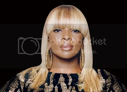 photo Mary-J-Blige-Suitcase-the-industry-cosign_zps11fe7e3f.jpg