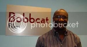 photo Roger-Bobb-the-industry-cosign_zps0f38f2fd.jpg