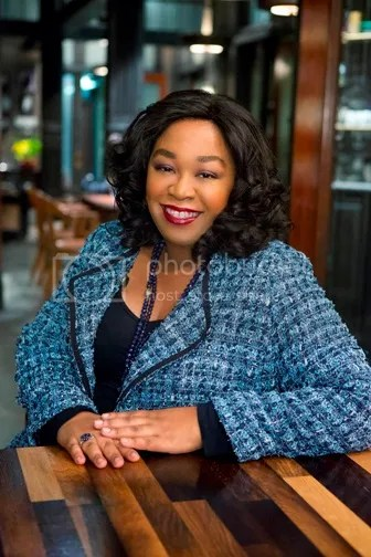 photo Shonda-rhimes-the-industry-cosign_zpsa50ad570.jpg