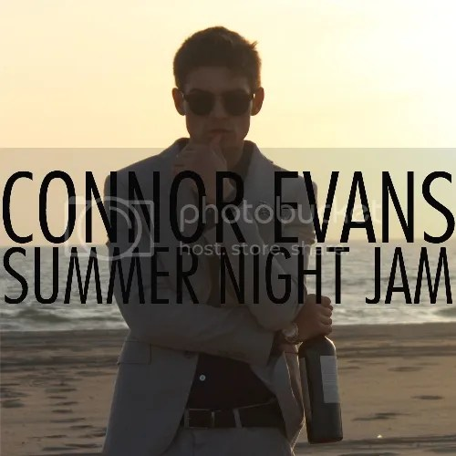 photo Summer-Night-Jam-the-industry-cosign-connor-evans_zps2232e5ac.jpg