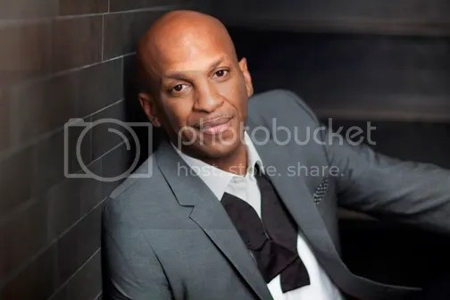 Donnie McClurkin | The Industry Cosign