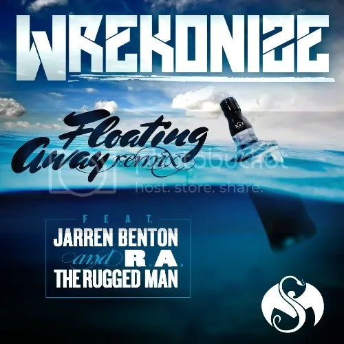 photo Wrekonize-RA-The-Rugged-Man-Jarren-Benton-Floating-Away-Remix-the-industry-cosign_zpsba9ecd7f.jpg