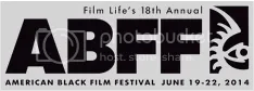 photo american-black-film-festival-the-industry-cosign_zps7aa76fe6.png