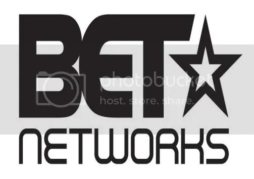 photo bet-networks-the-industry-cosign-today_zps4b3b22d2.jpg