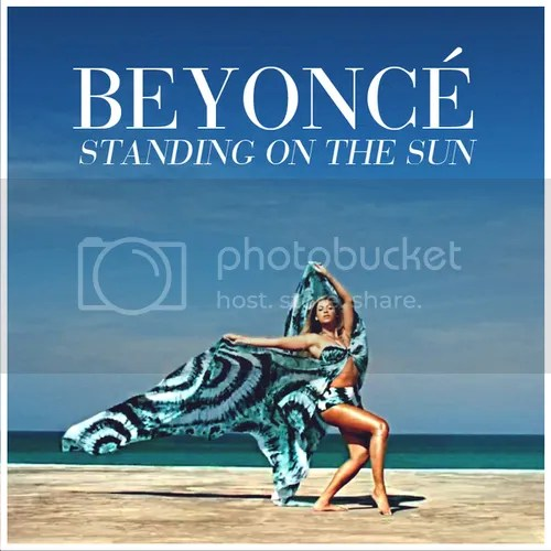 photo beyonce-StandingOnTheSun-the-industry-cosign_zpsd9fa3948.png