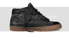 photo black-converse-the-industry-cosign_zpsb199c061.jpg