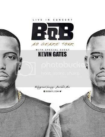 photo bob-the-no-genre-tour-the-industry-cosign_zps27d1cbae.jpg