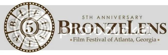 photo bronzelens-the-industry-cosign_zpsa7f62d4b.jpg