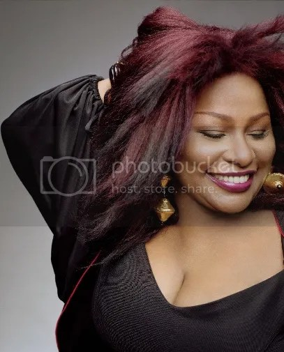 photo chaka-khan-celebrates-birthday-the-industry-cosign_zps5aceede5.jpg