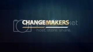 photo changemakers-the-industry-cosign_zps2b980c9a.jpg