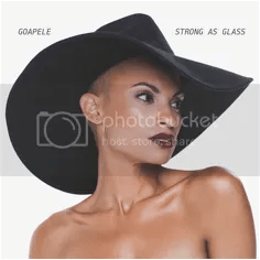 photo goapele-announces-strong-as-glass-tour-the-industry-cosign_zps040b5049.png