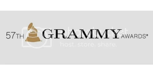 photo grammy-awards-rca-records-the-industry-cosign_zps717e5eee.jpg