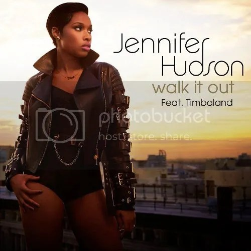photo jennifer-hudson-walk-it-out-ft-timbaland-the-industry-cosign_zps36606594.jpg