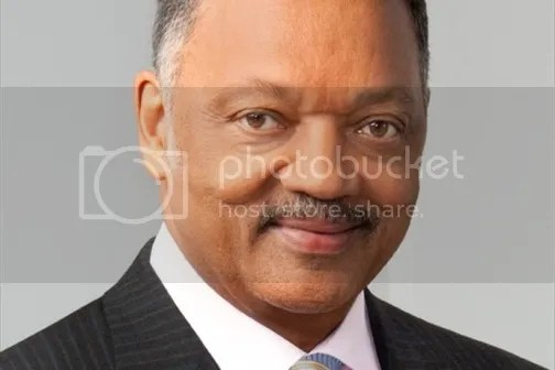 photo jesse-jacksonjpg-being-honored-at-black-enterprise-entreprenuers-conference-2014-the-industry-cosign_zpsd37433d9.jpg