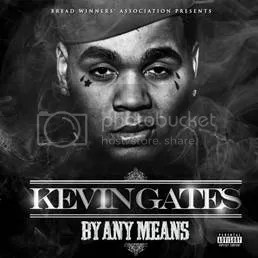 photo kevin-gates-by-any-means-the-industry-cosign_zps36f87a79.jpg