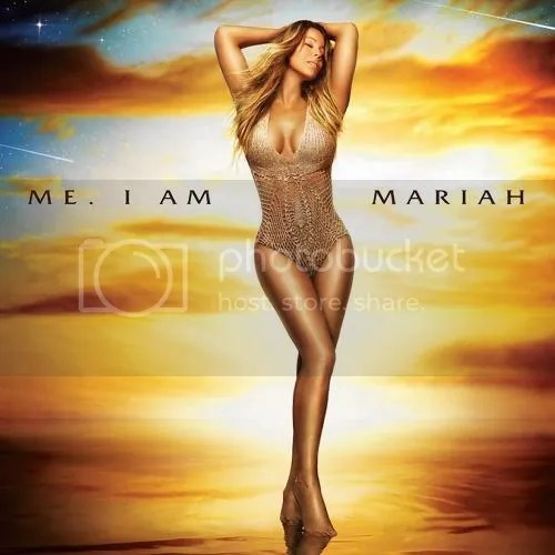 photo me-i-am-mariah-the-industry-cosign_zpsb4967263.jpg