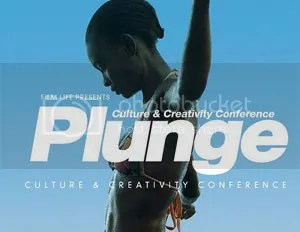 photo plunge-culture-and-creativity-conference-the-industry-cosign_zpseea32e95.jpg