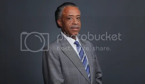 photo rev-al-sharpton-wants-to-meet-witj-adam-silver_zpsb459d522.jpg