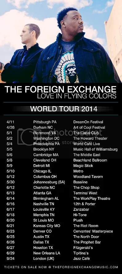 photo the-foreign-exchange-2014-tour-the-industry-cosign_zps238c5435.jpg