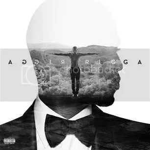 photo trey-songz-trigga-the-industry-cosign_zps0bcb8ffb.jpg