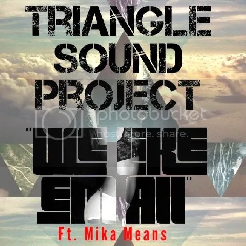 photo triangle-sound-project-we-like-em-all-the-industry-cosign_zpsb52bcf10.jpg