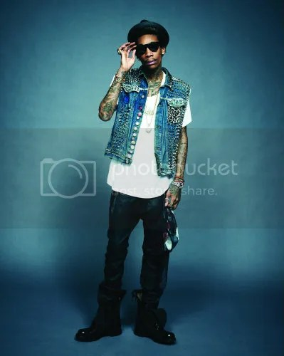 photo wiz-khalifa-young-jeezy-under-the-influence-tour-2014-the-industry-cosign_zps523d9007.jpg