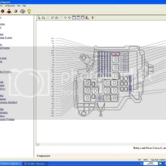 Vauxhall Vectra C Stereo Wiring Diagram Hayward Super Pump 2 Hp Opel Library