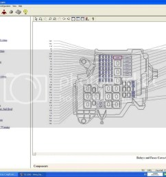 opel vectra c fuse box diagram just wiring data rh ag skiphire co uk [ 1024 x 819 Pixel ]